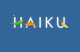 haiku-virtualbox